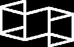 JAS Arquitectura Logo
